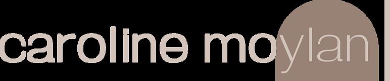 Transparent Background Logo One - PNG.pn