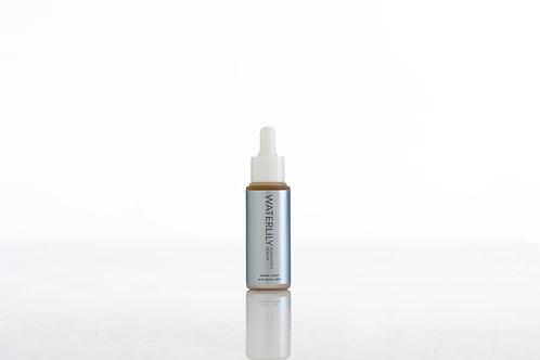 Waterlily Rebalance Serum