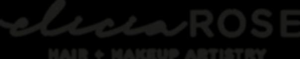 (MONO) Elicia Rose_HAMA_Logo (1).png