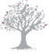 PEACETREE LOGO.png
