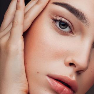 acne-face-washes-walmart-8023e0b032d1443