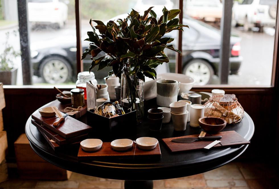 JAG_06-20 Gourmet Food Merchant_035_w.jp