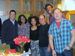 authors and cast.JPG