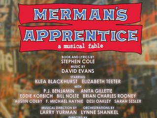 The Cole Blog: TEN GREATEST ETHEL MERMAN TV APPEARANCES Part 2 (The Second Five)
