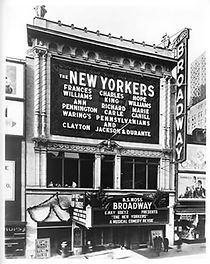 NEW_YORKERS_MARQUEE.jpg