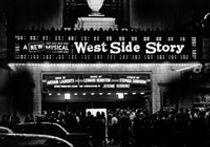 west-side-story-marquee.jpg