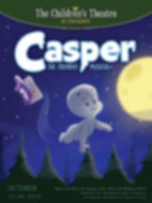 casper poster.jpg