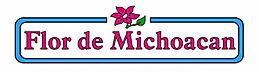 Flor de Michoacan