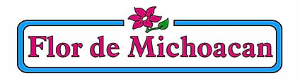 Flor de Michoacan brand