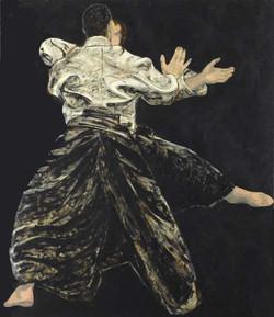 Aikido 9