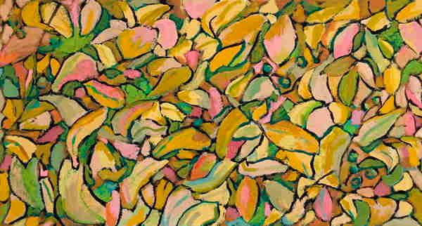 Autumn Leaves 2_S.JPG