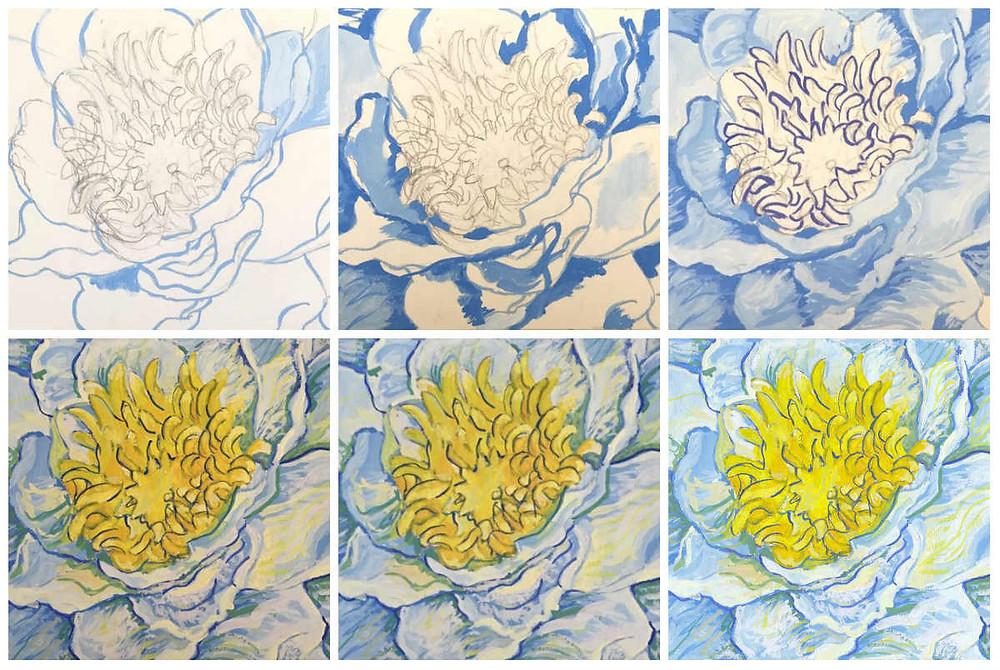 lotus collage.jpg
