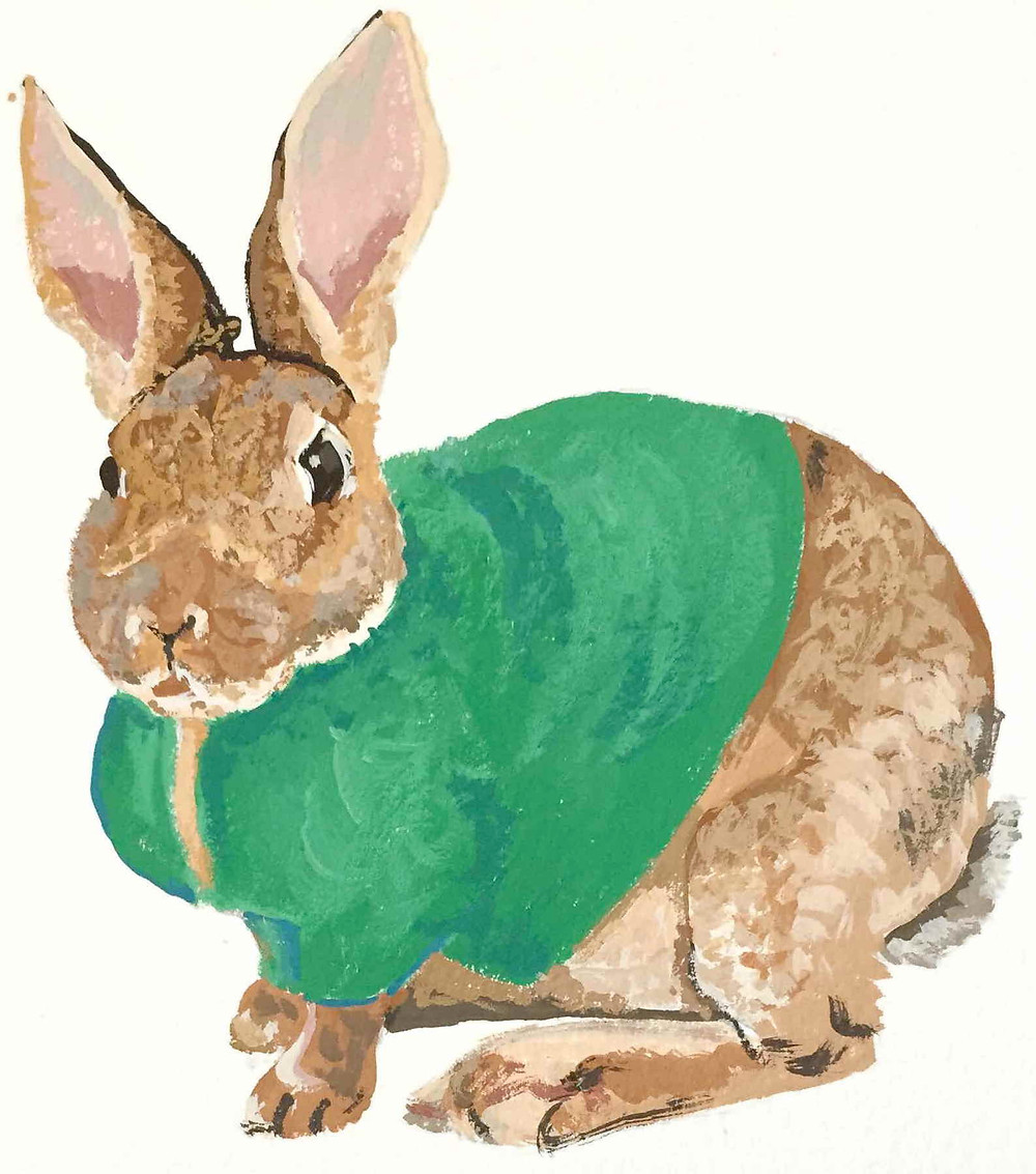 Bunny_S.jpg