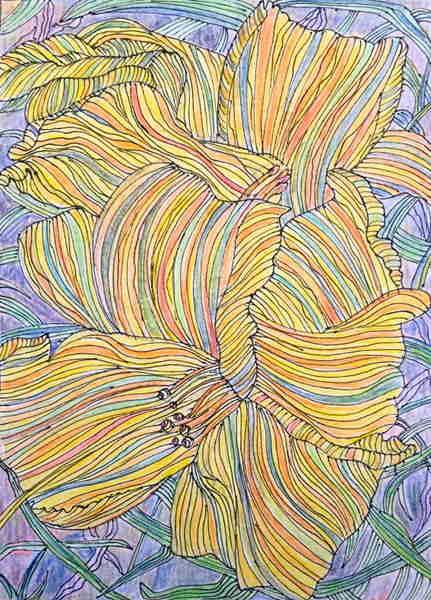 YellowBauhinia_S.jpg