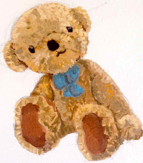 TeddyBear_S.jpg