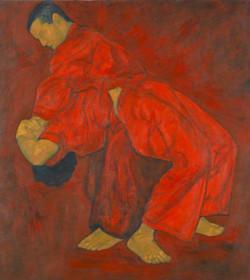 Aikido 10
