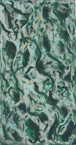 Olive Tree _S.JPG