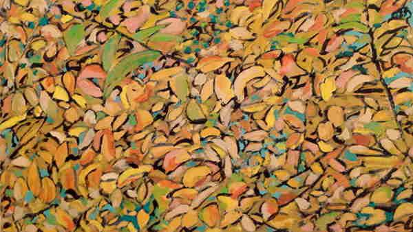 Autumn Leaves _S.JPG