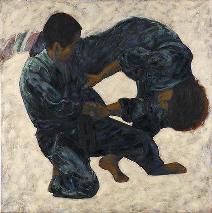 Aikido 16
