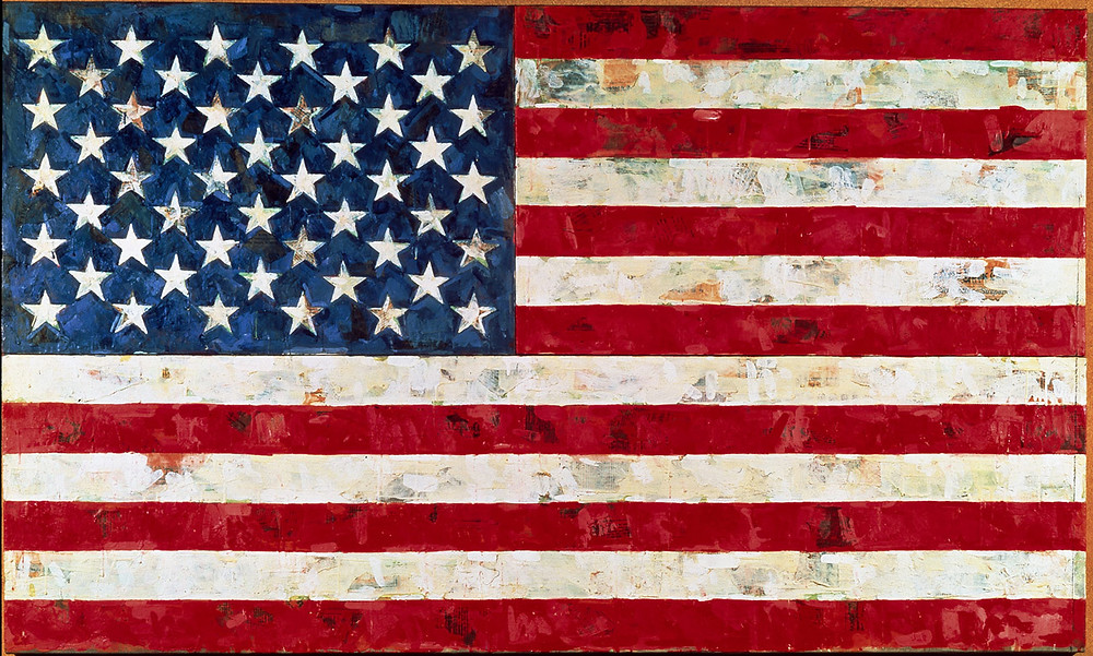 Jasper Johns.jpg