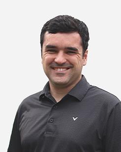David Baral