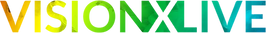 VXL Logo.png