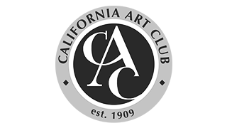 California Art Club