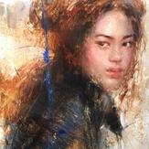 Olga Krimon