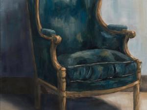 Sponsor Announcement: Vanessa Rothe Fine Art Gallery