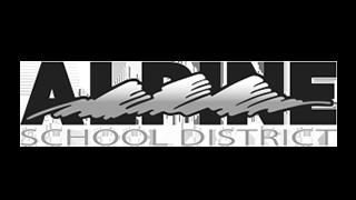 Alpine School District