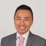 Keith Huang