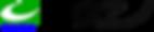 UENO Inc.ロゴ最新版 トリミング済(使用アプリから⇒挿入⇒画像⇒このDa