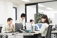 長崎 工事 設計 地質調査 見積