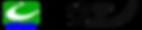 社名入りロゴ (使用アプリから⇒挿入⇒画像⇒このDataを選択).png