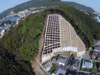 H26大島 知事表彰 県北振興局.jpg