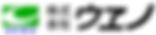 地盤調査 地質調査 土地開発 造成工事 斜面地開発 各種診断 各種点検 地質調査 測量 設計 長崎 佐世保 福岡 鹿児島 対馬 諫早 北松浦 五島 対馬