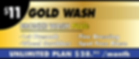 Car wash packages-05.png