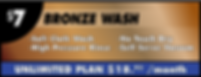 Car wash packages-06.png