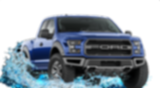 Ford Shelby Raptor.png
