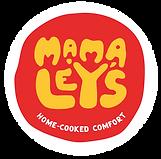 MamaLeys_Sticker_45x45mm (1) (1).png