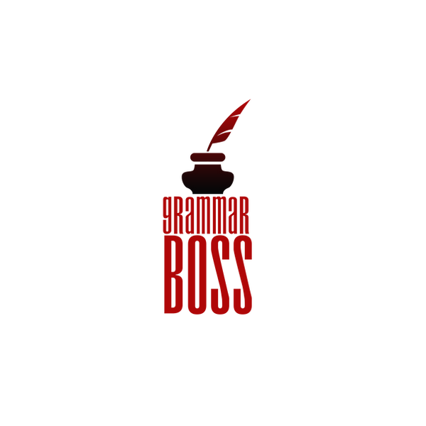 Grammar Boss Final Logo_edited_edited.pn