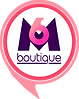 M6_Boutique_(2016-.n.v.).png