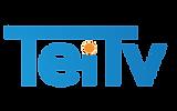 logo teitv.png