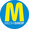 MediaShop_Logo.png