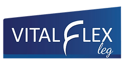 logo vitalflex