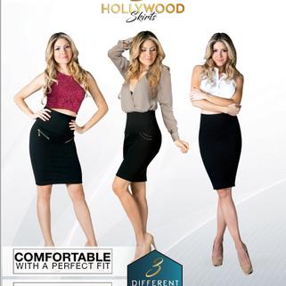 Hollywood Skirts