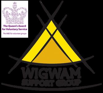 wigwam-logo.png
