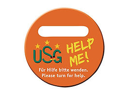 usg-helpme-badge-weste-front_306x226.jpg