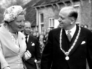 H.W.K. ridder Huyssen van Kattendijke en de Vjeanse historie