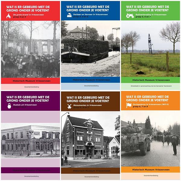 Collage Vriezenveen (1).jpg